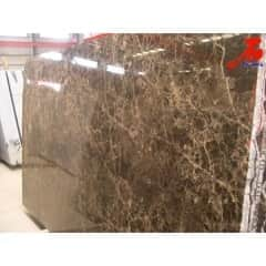 Cheap Emperador Dark Marble slabs